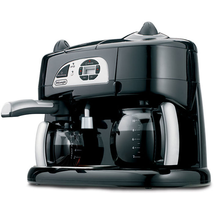 Best Cheap Espresso Machine A Listly List