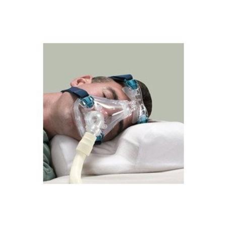 Best Pillow For Sleep Apnea Review A Listly List