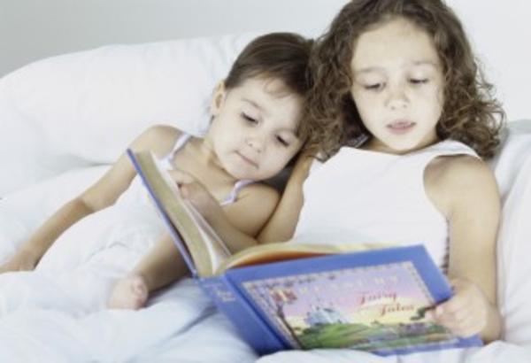 Space Saving Furniture Kids A Listly List