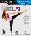 Best PS3 Exercise Games 2013 - 2014