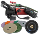 Rock Polishing Cutting Hobby - A Best Equipment Review For Rock Tumbling and more...