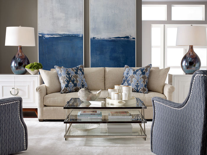 Kathy Adams Interiors | A Listly List