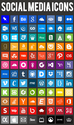 Free Online Image Tools - great for marketing! | Simple Icons