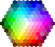Free Online Image Tools - great for marketing! | Image Color Picker