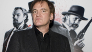 Top mkv movies ever | Quentin Tarantino's Top 10 Films of 2013 - SO FAR - The Quentin Tarantino Archives