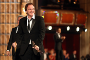 Top mkv movies ever | Quentin Tarantino's Top 10 Movies of 2013