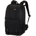 Top Backpacks to carry SLR Camera + Notebook