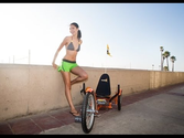 Most Affordable Bicycles | Best Rated Recumbent Trike