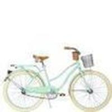 Most Affordable Bicycles | Most Affordable Bicycles via @Flashissue | For ...