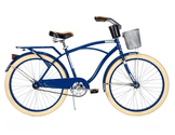 Most Affordable Bicycles | Most Affordable Bicycles