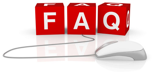 Headline for Official Listly FAQ - What do you want to know about Social Lists and the Listly Platform? Tell us and we'll answer