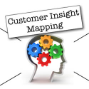 Naked Marketing Resource List | Customer Insight Mapping