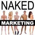 Naked Marketing Resource List | D&D GMs: How to Solve Problem Players Once And For All – Without Messy Confrontations