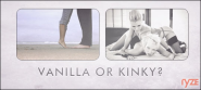 Naked Marketing Resource List | Vanilla Or Kinky – A Look At Joint Ventures