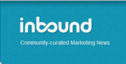 Social Encounters of The Third Kind | Inbound Marketing Community - Hacker News for Marketers