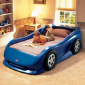 Hot Wheels Bedroom Ideas | Hot Wheels Bedroom Ideas