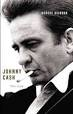 Download ebook Johnny Cash by Robert Hilburn pdf doc epub