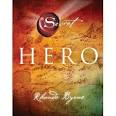Download ebook Hero by Rhonda Byrne epub pdb pdf