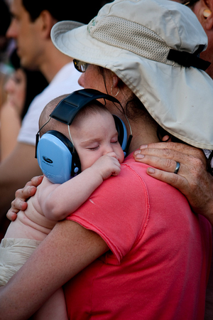 Best Hearing Protection >> Best Noise Protection Headphones for Kids (and Babies) | A Listly List