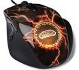 Best Gaming Mouse 2013 - 2014 | best gaming mouse for wow