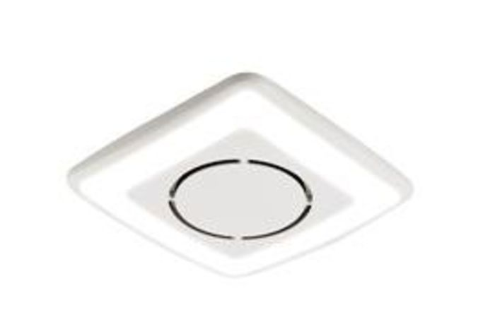 Top 10 Best Bathroom Exhaust Fans With LED Light