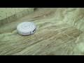 Self Cleaning Vacuum Robots | self cleaning vacuum robots - Google Search