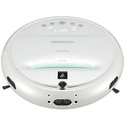 Self Cleaning Vacuum Robots | SHARP Vacuuming Robot COCOROBO RX-V100-W