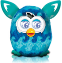 Furby Games For Kids