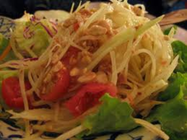 Good Lunch Places In Fremont California A Listly List