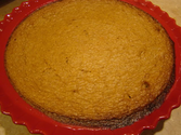 Diabetic Friendly Thanksgiving Dinner Recipes | Pumpkin Pie with Pecan Crust