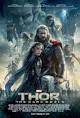 Watch Thor The Dark World Online,Watch Thor The Dark World Online Free,Watch Thor The Dark World Online Movie,Watch T...
