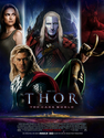 #%OM%#Watch Thor The Dark World Online | Chargeless In HD MOVIE
