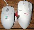 Gamer Mouse Comparison