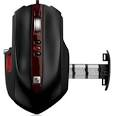 Best Mouse-PC Gamers | top ten gamers mouse