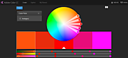 23 Resources for the Color Schemes of Your Dreams | Adobe Kuler