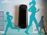 Best Activity Trackers for Fitness | Activity Trackers