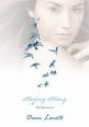 Download ebook Staying Strong by Demi Lovato pdb pdf doc