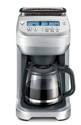 Best Grind and Brew Coffee Maker | Best Grind and Brew Coffee Maker 2013