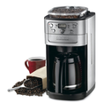 Best Grind and Brew Coffee Maker | Grind and Brew Coffee Maker Reviews