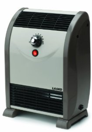 Best Electric Space Heaters A Listly List