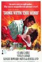 Gone With The Wind Gifts | Gone with the Wind (1939)