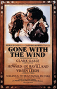 Gone With The Wind Gifts | Gone with the Wind (film) - Wikipedia, the free encyclopedia
