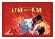Gone With The Wind Gifts | Gone with the Wind (70th Anniversary Ultimate Collector's Edition)