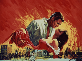 Gone With The Wind Gifts | Gone With The Wind Gifts for Fans
