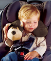 Travel Pillows for Kids | Travel Pillows for Kids