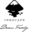 Open Source Software Titles | Draw Freely. | Inkscape