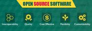 Benefits of Open Source Software - Agriya