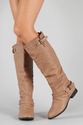 Best Bearpaw Boots Women | Best Bearpaw Boots - Women (with images)