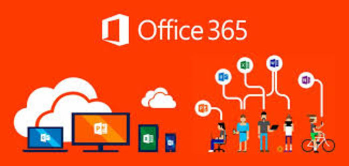 microsoft 365 information Microsoft office 365 is designed to help meet your organization's needs for content security and data usage compliance with.