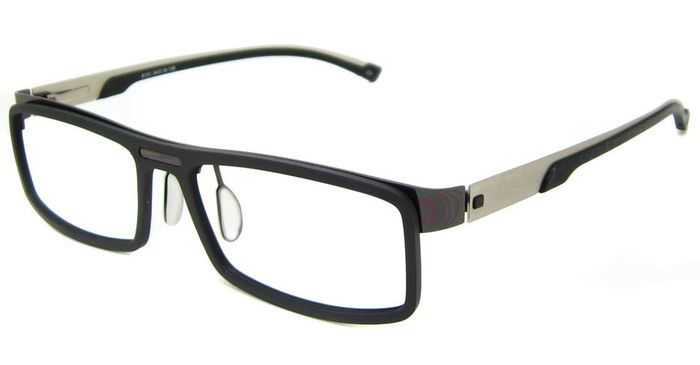 Buy glasses online best places for prescription eyewear for Best place to buy frames online